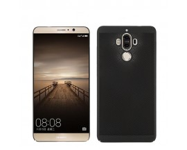 Husa Lux Hard Ultra Slim Air-Up Huawei Mate 10 Pro Black