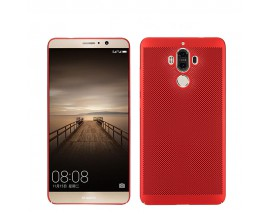Husa Lux Hard Ultra Slim Air-Up Huawei Mate 10 Pro Red