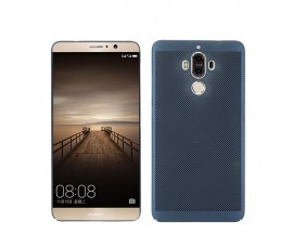 Husa Lux Hard Ultra Slim Air-Up Huawei Mate 10 Pro Blue