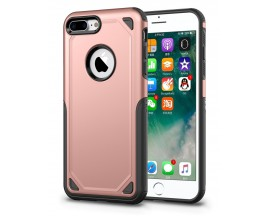 Husa Spate Mixon Sgp Pro iPhone 7 Rose Gold