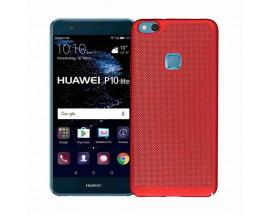 Husa Lux Hard Ultra Slim Air-Up HUAWEI P10 Plus RED