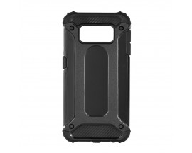 Husa Spate Armor Forcell Samsung Note 8 Negru