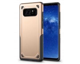 Husa Spate Mixon Sgp Pro Samsung Note 8 Gold