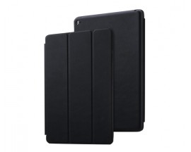Husa Tableta Ipad Air2 Usams Negru Swing Series