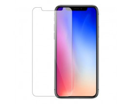 Folie Sticla Securizata 9h Upzz iPhone X / iPhone 10