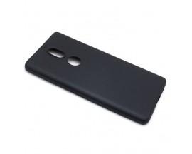 Husa Spate X-level Guardian Nokia 7 Negru