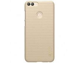 Husa Slim Huawei P Smart Nillkin Frosted Gold