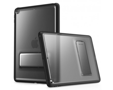 Husa Premium Originala Supcase Iblason Halo iPad 9.7 inchi 2017 new