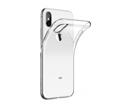 Husa Esr Essential iPhone Xr Transparenta