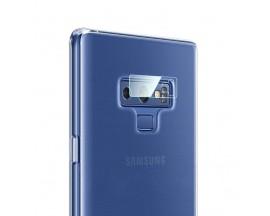 Folie Sticla Nano Glass Pentru Camera Bestsuit Samsung Note 9