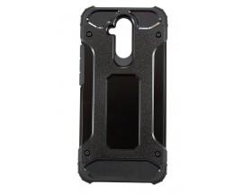 Husa Spate Armor Forcell Huawei Mate 20 Lite Negru