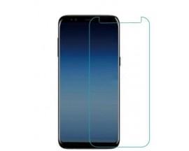 Folie Sticla Securizata 9h Upzz Samsung A7 2018 Transparenta