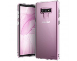 Husa Ringke Air Samsung Note 9 Transparenta