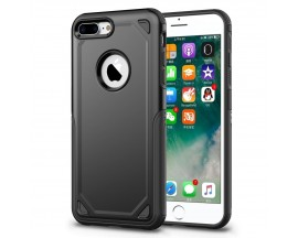 Husa Spate Mixon Sgp Pro iPhone 7 Plus / iPhone 8 Plus Negru