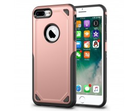 Husa Spate Mixon Sgp Pro iPhone 7 Plus / iPhone 8 Plus Rose Gold