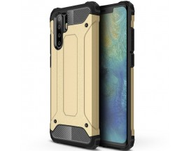 Husa Spate Armor Forcell Huawei P30 Pro Gold