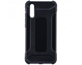 Husa Spate Armor Forcell Samsung M10 Negru