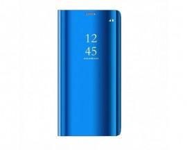 Husa Tip Carte Mirror Huawei Y6 2019 Mov