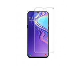 Folie Sticla Securizata 9H Premium Blue Star Samsung Galaxy A50 Transparenta
