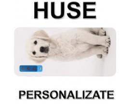 Husa Personalizata