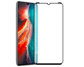 Folie Sticla Full Glue Upzz Pro Glass 3d Huawei P30 Pro Full Cover Small