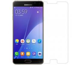 Folie sticla securizata 9H MIXON Samsung A7 2016