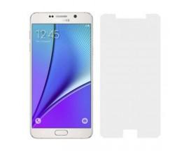 Folie sticla securizata 9H MIXON Samsung Note 5