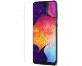Folie Sticla Securizata 9H Premium Samsung Galaxy A70 Transparenta