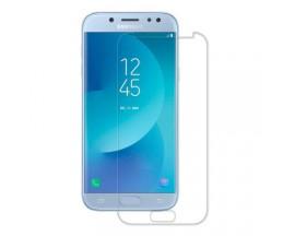Folie Sticla Securizata 9h Mixon Samsung J5 2017