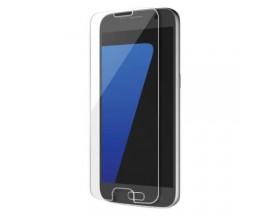 Folie sticla securizata 9H MIXON Samsung S7