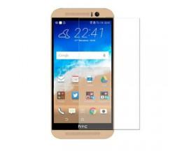 Folie sticla securizata 9H MIXON HTC M9