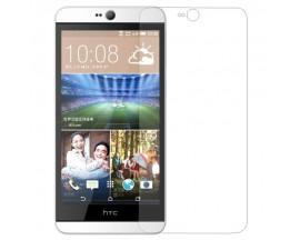 Folie sticla securizata 9H MIXON HTC M8