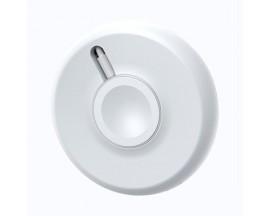 Incarcator Baseus YOYO pentru Apple Watch cu cablu de 1 Metru Alb WXYYQIW03-02