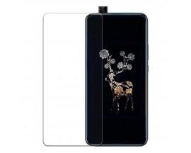 Folie Sticla Securizata 9h Huawei P Smart Z