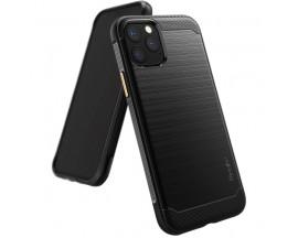 Husa Premium Ringke Onyx iPhone 11 Pro Negru