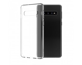 Husa Ultra Slim Hoco Crystal Samsung S10 Plus Transparenta