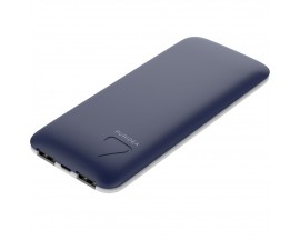 Baterie Externa Power Bank Puridea S5 7000mah DarkBlue