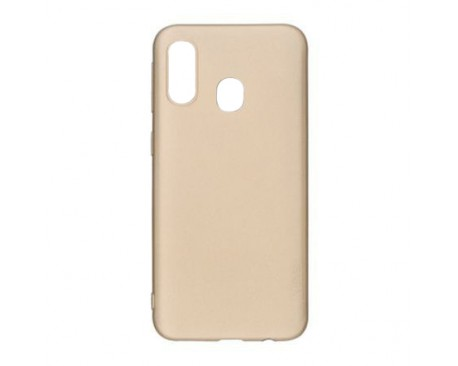 Husa Ultra Slim Pro Guardian X-level Samsung Galaxy M20 Silicon Mov