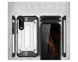 Husa Spate Armor Forcell Huawei P30 Silver