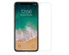 Folie Ecran Bestsuit 9h Nano Glass 0,15mm iPhone 11 Pro Transparenta