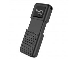 Memorie Usb Flash Drive Hoco 128gb 2.0 Negru