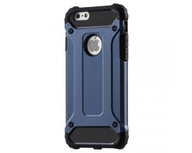 Husa Spate Forcell Armor iPhone 6/6s Navy