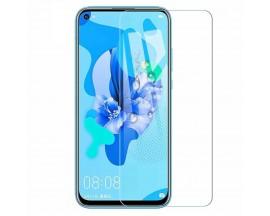 Folie Sticla Securizata 9h Upzz Glass Huawei P40 Lite E Transparenta