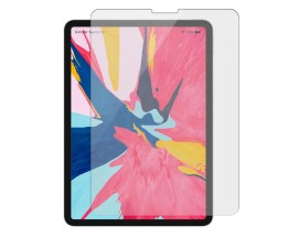 Folie Sticla Securizata Hofi Glass Pro+ iPad Pro 12,9 inchi 2018/2020 ,Transparenta