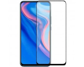 Folie Premium Upzz Glass Huawei P Smart Z ,Full Glue ,Full Cover
