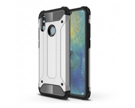 Husa Spate Armor Forcell Huawei P Smart 2019 Silver
