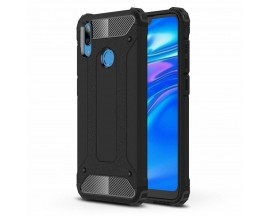 Husa Spate Armor Forcell Huawei Y6 2019 Negru