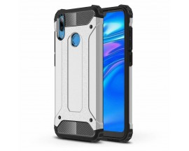 Husa Spate Armor Forcell Huawei Y6 2019 Silver