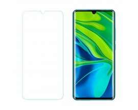 Folie Sticla Securizata Upzz Glass Xiaomi Xiaomi Mi Note 10 / Mi Note 10 Pro , Dreapta , Transparenta