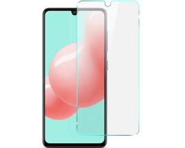 Folie Sticla Securizata 9h Upzz Glass Samsung Galaxy A41 Transparenta